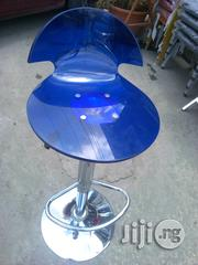 Bar Stool Chair | Furniture for sale in Lagos State, Maryland