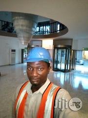 Polishing Of Granites Marbles Floors | Cleaning Services for sale in Lagos State, Lagos Island