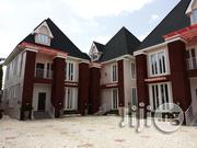 For Sale Newly Built 3 Numbers of 4bedroom Duplexes With a Room Bq   Houses & Apartments For Sale for sale in Kaduna State, Kaduna