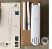 Unifi AC Mesh | Computer Accessories  for sale in Lagos State, Ikeja