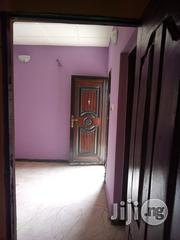 A New 2bedroomflat to Let at Odulpye Bayieku Road   Houses & Apartments For Rent for sale in Lagos State, Ikorodu