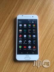 HTC One A9 32 GB Pink | Mobile Phones for sale in Lagos State, Ikeja