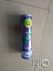 Slazenger Tennis Ball By 4in1 | Sports Equipment for sale in Lagos State, Ikeja