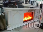 New Arrival Excutive Fire Frame | Home Accessories for sale in Lagos State, Ifako-Ijaiye