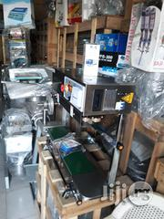 Bam Sealing Machine | Manufacturing Equipment for sale in Lagos State, Ojo