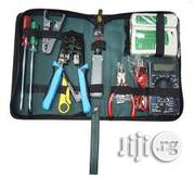 Networking Toolkit | Hand Tools for sale in Lagos State, Ikeja