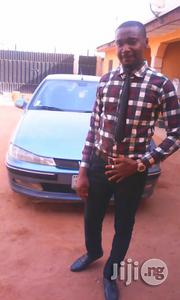 My CV   Other CVs for sale in Benue State, Makurdi