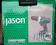 24v Cordless Drill | Electrical Tools for sale in Lagos State, Lagos Island