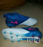 Ankle Soccer Boot | Shoes for sale in Lagos State, Yaba