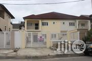 4 Bedroom Semi Detached Duplex And A Bq At Oniru VI For Sale | Houses & Apartments For Sale for sale in Lagos State, Victoria Island