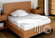Complete Beds 6ftx4   Furniture for sale in Lagos State, Lekki Phase 1