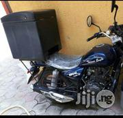 Home Deliveru Service   Logistics Services for sale in Lagos State, Ikeja