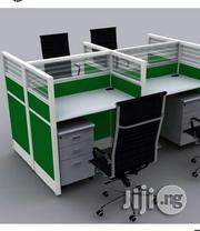 Top Quality Office Workstation Table | Furniture for sale in Lagos State, Ikeja