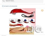 Dolphin Dolphin Infared Body Massager | Tools & Accessories for sale in Lagos State, Lagos Island