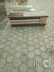Tv Stand Adjustable | Furniture for sale in Abuja (FCT) State, Wuse