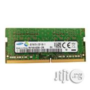 4 GB Ddr4 RAM   Computer Hardware for sale in Lagos State, Ikeja