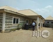Purewater Factory For Sale In Lokogoma | Commercial Property For Sale for sale in Abuja (FCT) State, Lokogoma