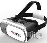 VR Headset | Accessories for Mobile Phones & Tablets for sale in Abuja (FCT) State, Wuse