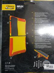 Apple iPad 2, 3 Or 4 Otterbox Reflex Series Cover | Tablets for sale in Lagos State, Ikeja