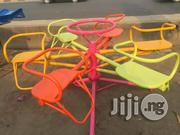 Merry Go Round | Toys for sale in Lagos State, Ikeja