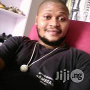 Office Assistant (Male/Female   Office CVs for sale in Edo State, Egor