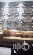 3D Wall Panels And 3D Wallpapers | Home Accessories for sale in Surulere, Lagos State, Nigeria