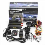 Vehicle Tracking System In EKET | Vehicle Parts & Accessories for sale in Akwa Ibom State, Eket