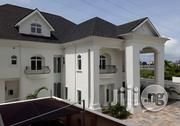 For Sale: Massive Fully Detached House +BQ At Banana Island Lagos | Houses & Apartments For Sale for sale in Lagos State, Ikoyi