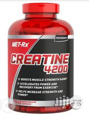 Get Stronfer With Creatine 4200 | Vitamins & Supplements for sale in Abuja (FCT) State, Gwarinpa