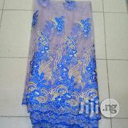 Sample Lace | Clothing for sale in Abuja (FCT) State, Central Business District