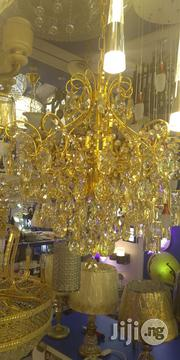 Super Quality Chandeliers Light | Home Accessories for sale in Abuja (FCT) State, Asokoro