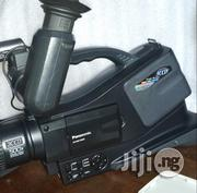 Panasonic MD10000 | Photo & Video Cameras for sale in Enugu State, Nsukka
