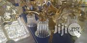 High Quality Chandeliers Light | Home Accessories for sale in Abuja (FCT) State, Asokoro