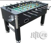 Soccer Table (Foosball) | Sports Equipment for sale in Lagos State, Surulere