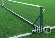Quality Lawn Tennis Post | Sports Equipment for sale in Lagos State, Surulere