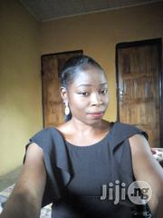 Office Assistant | Other CVs for sale in Abuja (FCT) State, Kubwa