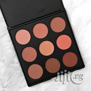Morphe Blush Palette | Makeup for sale in Lagos State, Lagos Mainland