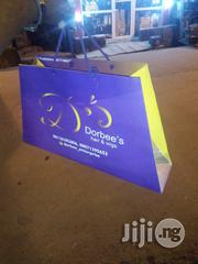 Fashion And Beauty Paper Bags | Bags for sale in Edo State, Okada