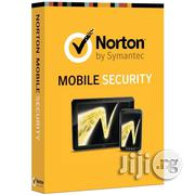 Norton Mobile Security- 1user 1yr, Anti Virus/Theft/Internet Security | Software for sale in Lagos State, Ikeja