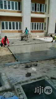 Flooring Designs | Building & Trades Services for sale in Lagos State, Lagos Mainland