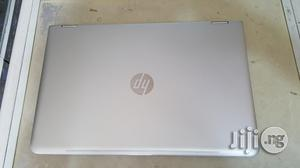 Hp Envy X360, 6th Gen, 1 Tb Hdd, Intel Core I5, 8gb RAM Laptop