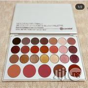 26 Colors Neutral BH Eyeshadow | Makeup for sale in Lagos State, Lekki Phase 1