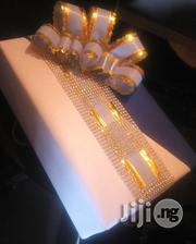 Gift Packaging For All Ocassions | Party, Catering & Event Services for sale in Oyo State, Egbeda
