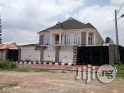 2 Unit of 5bedroom Flat at Akala Estate Akobo Ibadan | Houses & Apartments For Sale for sale in Oyo State, Lagelu