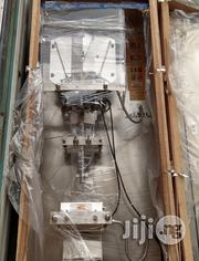 Complete Auto Dingli Sachet Pure Water Production Packaging Machines | Manufacturing Equipment for sale in Lagos State, Amuwo-Odofin