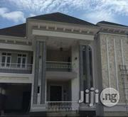 6 Bedroom Mansion FOR SALE at Pinnock Beach Estate Lekki Express Way | Houses & Apartments For Sale for sale in Rivers State, Port-Harcourt
