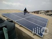 60kva Inverter Industrial Hybrid Solar PV Systems | Repair Services for sale in Lagos State, Lagos Island