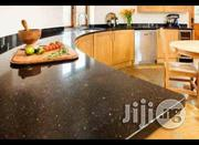 Federal Granite Cabinet/Kitchen Top | Furniture for sale in Lagos State, Magodo