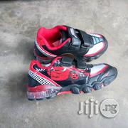Stock Character Kids Sneakers | Children's Shoes for sale in Lagos State, Yaba