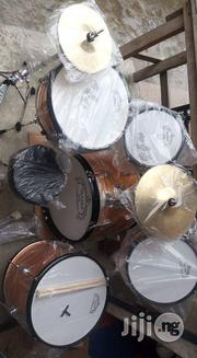 Children Drumset | Toys for sale in Lagos State, Ojo